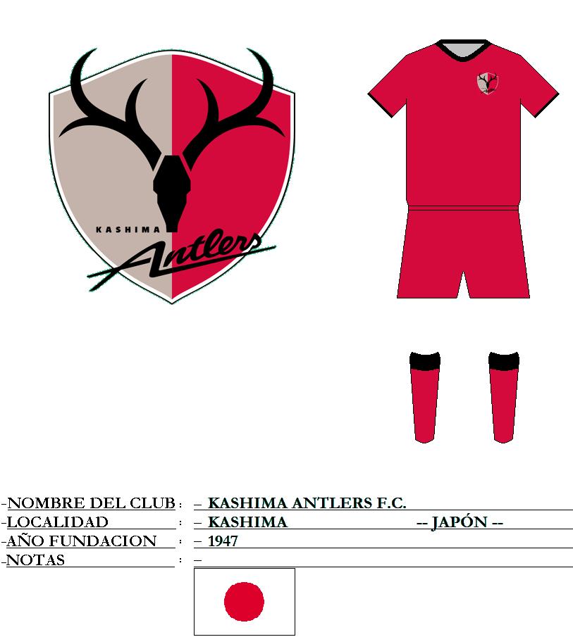 Free Sanfrecce Hiroshima v Kashima Antlers Betting Tips ...