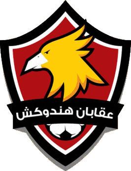 Escudo de OQABAN HINDUKUSH F.C. (AFGANISTÁN)
