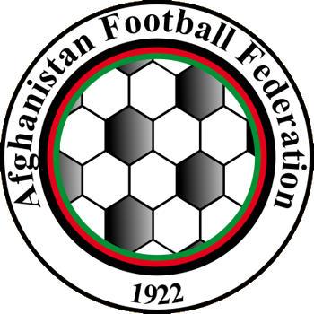 Escudo de SELECCIÓN F. AFGANISTÁN (AFGANISTÁN)
