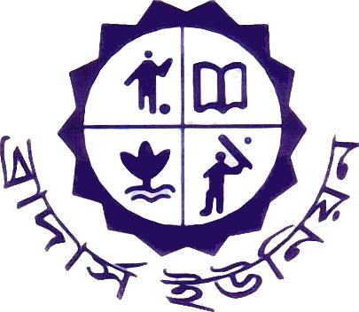 Escudo de BROTHERS UNION (BANGLADESH)