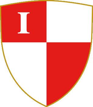 Escudo de BUSAN I`PARK (COREA DEL SUR)