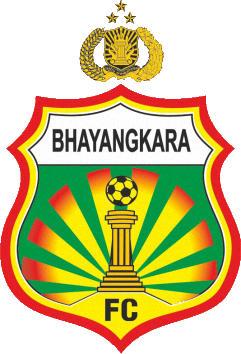 Escudo de BHAYANGKARA F.C. (INDONESIA)