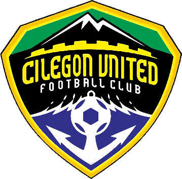 Escudo de CILEGON UNITED F.C. (INDONESIA)