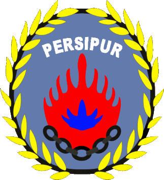 Escudo de PERSIPUR PURWODADI (INDONESIA)