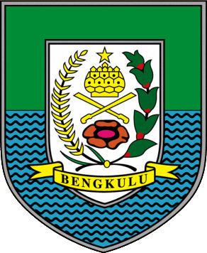 Escudo de PS BENGKULU (INDONESIA)