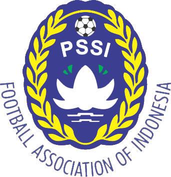 Escudo de SELECCIÓN DE INDONESIA (INDONESIA)