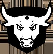 Escudo de MADURA F.C.