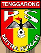 Escudo de PS MITRA KUKAR F.C.
