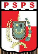Escudo de PSPSP PEKANBARU