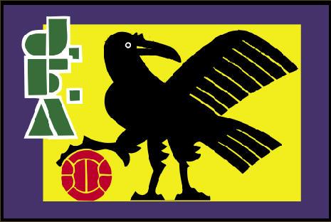 Escudo de SELECCIÓN JAPONESA (JAPÓN)