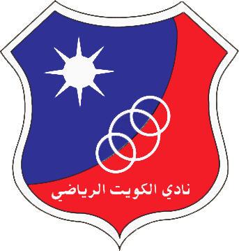 Escudo de AL KUWAIT S.C. (KUWAIT)