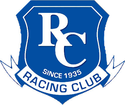 Escudo de RACING CLUB BEIRUT (LÍBANO)