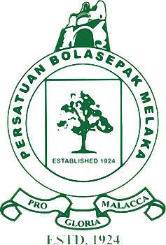 Escudo de MELAKA UNITED F.C. (MALASIA)