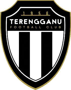 Escudo de TERENGGANU F.C. (MALASIA)