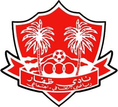 Escudo de DHOFAR C. (OMÁN)