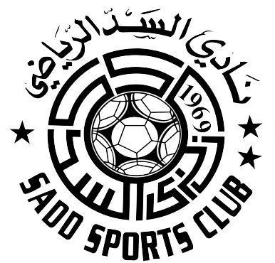 Escudo de AL-SAAD S.C. (QATAR)