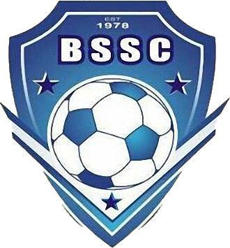 Escudo de BLUE STAR S.C. (SRI LANKA)