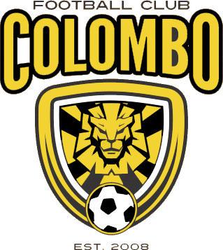 Escudo de COLOMBO F.C. (SRI LANKA)