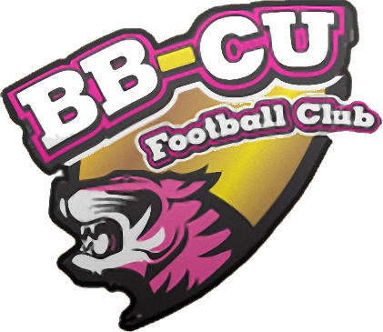Escudo de BING BANG CHULA UNITED F.C. (TAILANDIA)