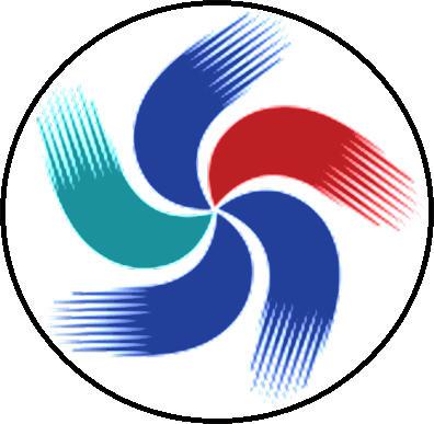 Escudo de NSTC F.C. (TAIWÁN)