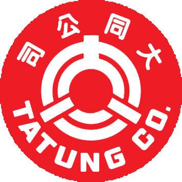 Escudo de TATUNG F.C. (TAIWÁN)
