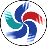 Escudo de NSTC F.C.