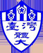 Escudo de NTUPES F.C.