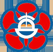 Escudo de TAINÁN CITY F.C.