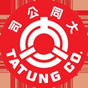 Escudo de TATUNG F.C.