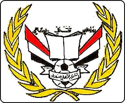 Escudo de AL AHLI SANA'A (YEMEN)
