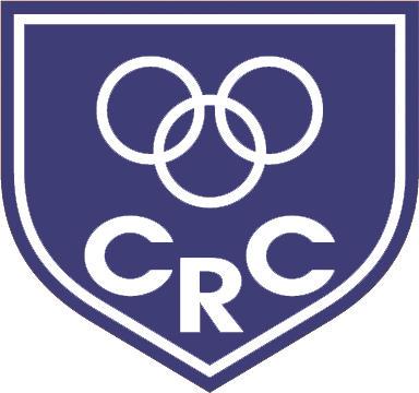 Escudo de CLUBE RECREATIVO DA CAÁLA (ANGOLA)