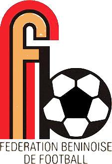 Escudo de SELECCIÓN DE BENÍN (BENÍN)