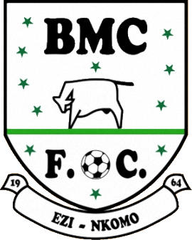 Escudo de EXTENSION GUNNERS FC (BOTSUANA)