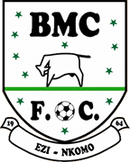 Escudo de EXTENSION GUNNERS FC