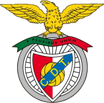 Escudo de C.D. TRAVADORES (CABO VERDE)