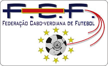 Escudo de SELECCIÓN DE CABO VERDE (CABO VERDE)