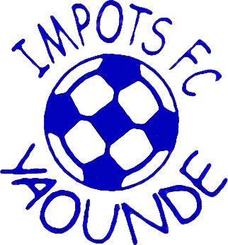 Escudo de IMPOTS F.C. (CAMERÚN)