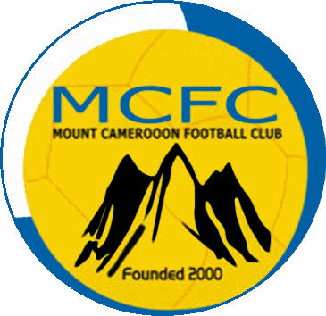 Escudo de MOUNT CAMEROON F.C. (CAMERÚN)
