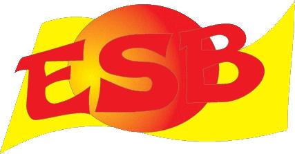 Escudo de ES BINGERVILLE (COSTA DE MARFIL)