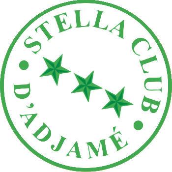Escudo de STELLA CLUB (COSTA DE MARFIL)