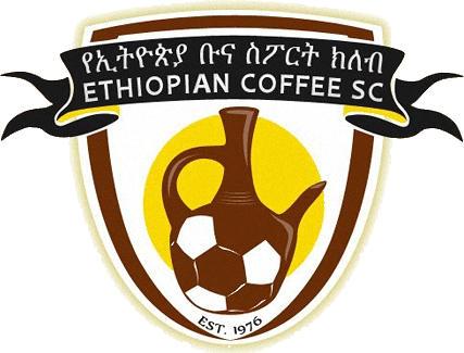 Escudo de ETHIOPIAN COFFEE SC (ETIOPÍA)