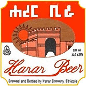 Escudo de HARRAR BEER BOTLING FC (ETIOPÍA)