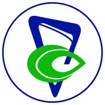 Escudo de MUGER CEMENT (ETIOPÍA)