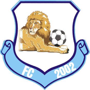 Escudo de HEART OF LIONS F.C. (GHANA)