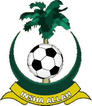 Escudo de KING FAISAL BABES (GHANA)
