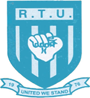 Escudo de REAL TAMALE UNITED (GHANA)