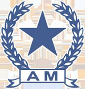 Escudo de ATLÉTICO MALABO