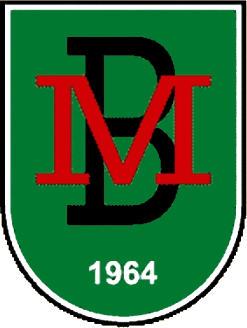 Escudo de MIGTHY BARROLLE (LIBERIA)