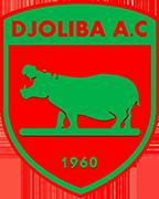 Escudo de DJOLIBA A.C.