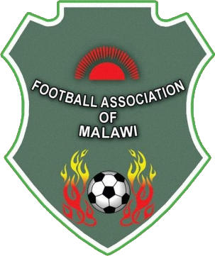 Escudo de SELECCIÓN DE MALAUI (MALAUI)